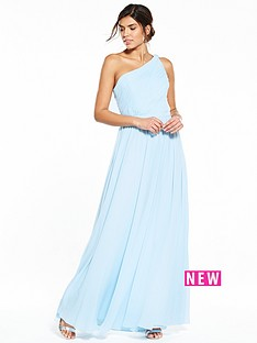 v-by-very-one-shoulder-bridesmaid-dress-soft-blue
