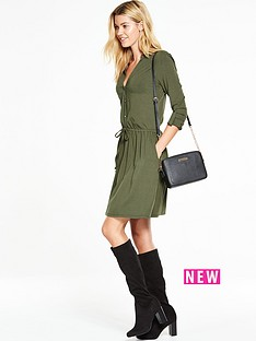 v-by-very-simple-shirt-dress