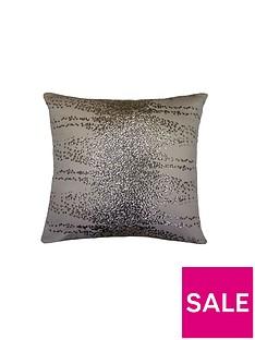 kylie-minogue-jessa-filled-cushion