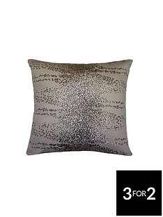 kylie-minogue-jessa-sequin-cushion