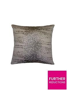 kylie-minogue-jessa-sequin-cushion