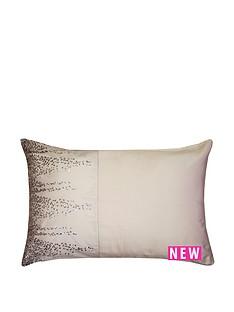kylie-minogue-jessa-housewife-pillowcase