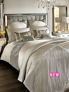kylie-minogue-omara-duvet-cover