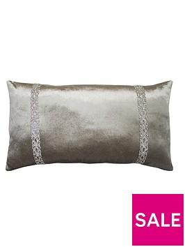 kylie-minogue-fortuna-filled-cushion