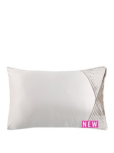 kylie-minogue-omara-housewife-pillowcase
