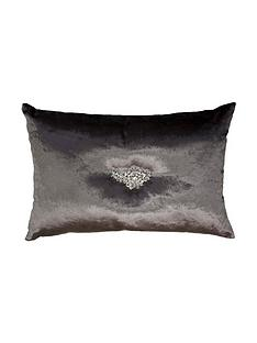 kylie-minogue-naomi-filled-cushion