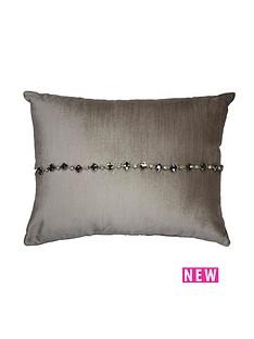 kylie-minogue-zollino-filled-cushion
