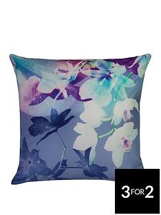 lipsy-mirror-orchid-cushion