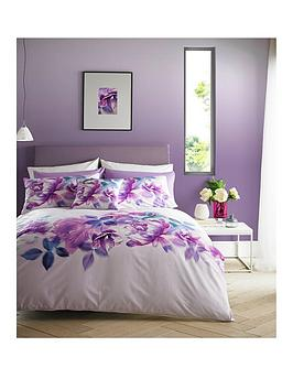 lipsy-translucent-bloom-100-cotton-200-thread-count-duvet-cover-set