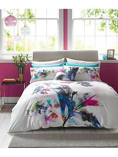 lipsy-watercolour-lily-duvet-cover-set