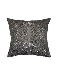kylie-minogue-esta-filled-cushion--nbspsilver
