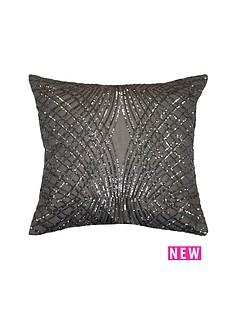 kylie-minogue-esta-filled-cushion--nbspsilver