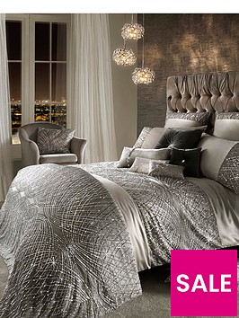 kylie-minogue-esta-housewife-pillowcase