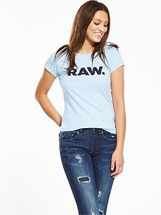 g-star-raw-t-shirt-siali-blue