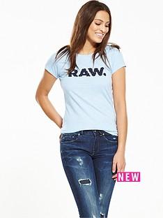 g-star-raw-t-shirt-siali-blue