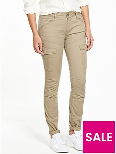 g-star-raw-rovic-5-pocket-skinny-trouser-grasshopper