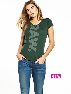 g-star-raw-g-star-saal-slim-tee