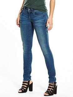 g-star-raw-lynn-mid-skinny-jean-power-wash