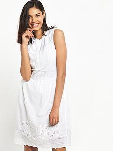 levis-levi-claudia-dress