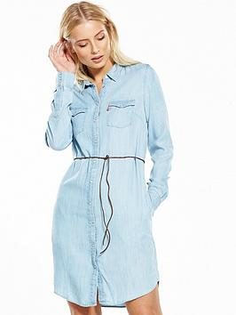 levis-levi-ls-iconic-western-dress