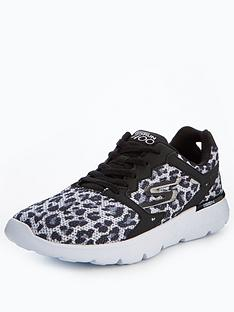 skechers-go-run-400-feline-trainer