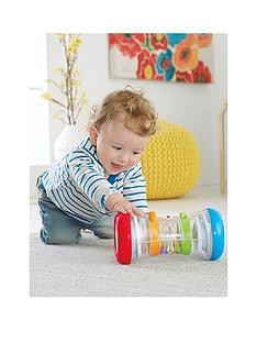 fisher-price-3-in-1-crawl-along-tumble-tower