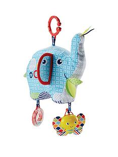 fisher-price-activity-elephant