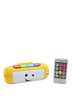 fisher-price-fisher-price-laugh-amp-learn-light-up-learning-speaker