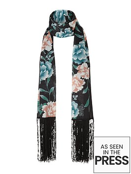 v-by-very-lolita-fringed-occasion-scarf