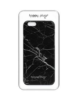 happy-plugs-unik-ultra-thin-slim-fashion-phone-case-for-iphone-66s-black-saint-laurent-marble