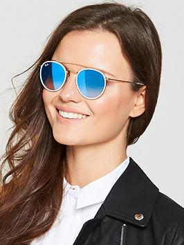 ray-ban-rayban-mirror-lense-double-brow-sunglasses