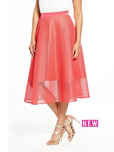 v-by-very-airtex-full-skirt