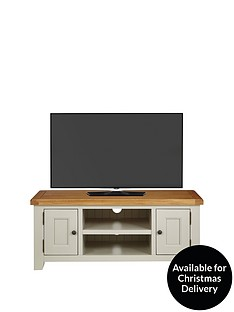 luxe-collection-oakland-painted-100-solid-wood-ready-assembled-large-tv-unit-fits-up-to-55-inch-tv