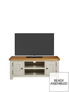 oakland-painted-100-solid-wood-ready-assembled-large-tv-unit-fits-up-to-50-inch-tv