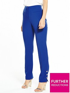 v-by-very-78th-button-hem-trouser