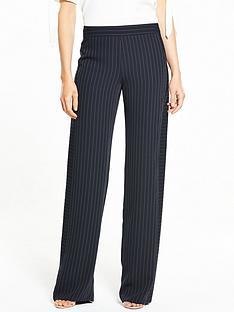 v-by-very-pinstripe-wide-leg-trouser