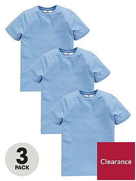 v-by-very-3-pack-school-sport-tees