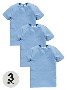 v-by-very-schoolwear-boys-pk3-sports-tees