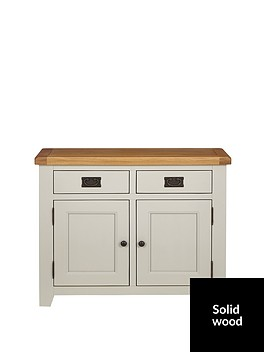 luxe-collection---oakland-painted-100-solid-wood-ready-assembled-compact-sideboard