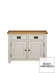 luxe-collection-luxe-collection-oakland-painted-100-solid-wood-ready-assembled-compact-sideboard