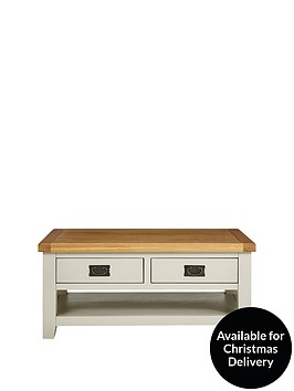 luxe-collection---oakland-painted-100-solid-wood-2-drawer-coffee-table