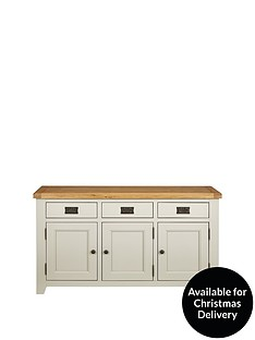luxe-collection---oakland-painted-100-solid-wood-large-sideboard