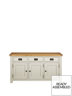 luxenbspcollection-oakland-painted-100-solid-wood-large-sideboard