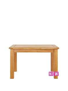 new-oakland-120cm-solid-wood-dining-table