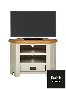 luxe-collection---oakland-painted-100-solid-wood-ready-assembled-corner-tv-unit-fits-up-to-40-inch-tv