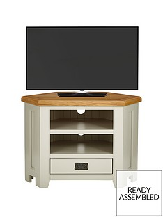 luxe-collection-luxenbspcollection-oakland-painted-100-solid-wood-ready-assembled-corner-tv-unit-fits-up-to-40-inch-tv