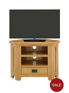 luxe-collection-oakland-100-solid-wood-corner-tv-unit-fits-up-to-40-inch-tv