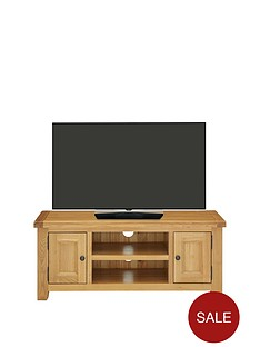 luxenbspcollection-oakland-ready-assembled-100-solid-wood-large-tv-unit-fits-up-to-50-inch-tv