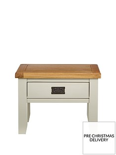 luxe-collection---oakland-painted-100-solid-wood-ready-assembled-lamp-table