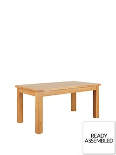 new-oakland-170cm-solid-wood-dining-table